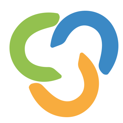 Congruity-Logo-icon